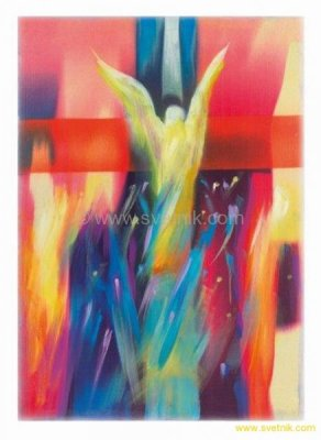 Giclee-Fine Art Digital Prints 31
