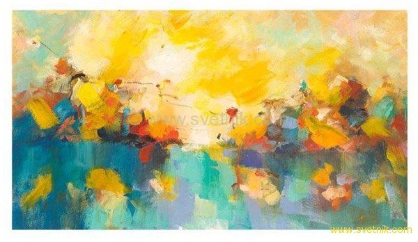 Giclee-Fine Art Digital Prints 41